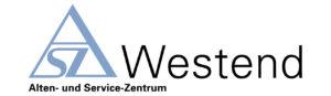 ASZ Westend logo