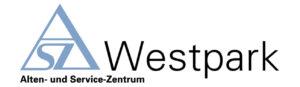 ASZ Westpark