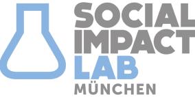 Social Impact Lab logo