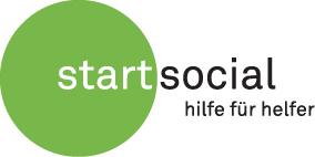 Startsocial logo
